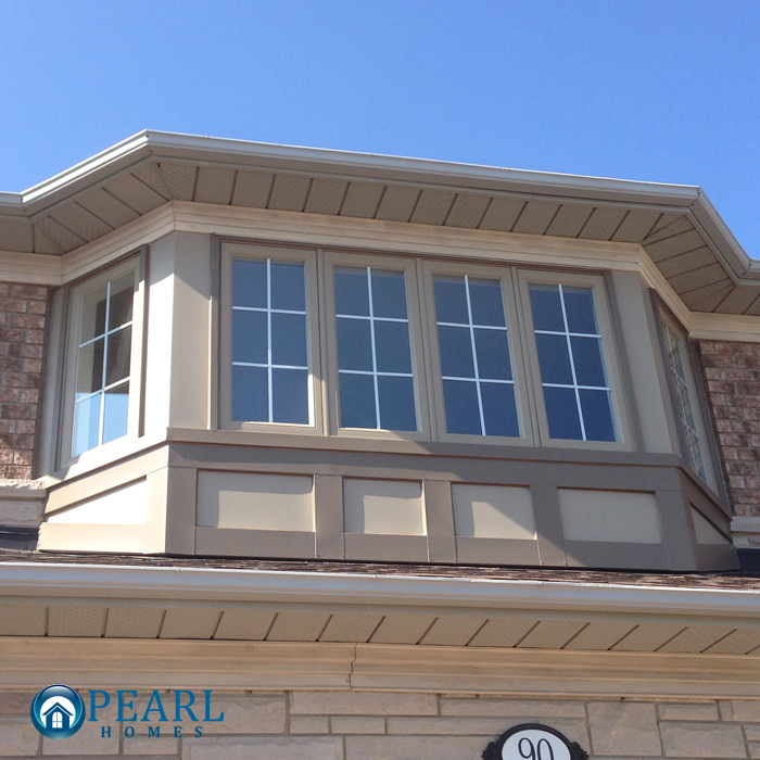 Pearl Homes Windows Amp Doors